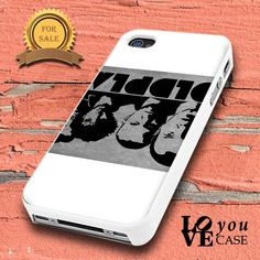 coldplay  for iphone, ipod, samsung galaxy, HTC and Nexus Case