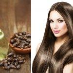 Los mejores 6 aceites esenciales para tu cabello