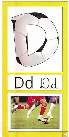 soccer-alphabet-003.JPG 259×512 pixeles