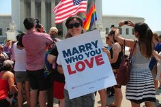 Union leaders hail court dumping of DOMA