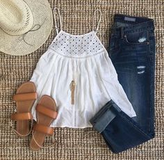 Women's Clothing Stores Near Me Now till Cute Summer Outfits And Where To Buy Them a Women's Clothes Lot neither Cute Outfits For Dressy Casual Beauty And Fashion, Look Fashion, Passion For Fashion, Fashion Outfits, Fashion Ideas, Fashion Trends, Fashion Mask, Cheap Fashion, Fashion 2020