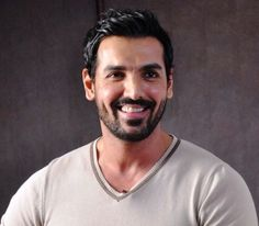 John Abraham turns a year older, here few unknown facts about him!  Read More>> http://www.oneworldnews.com/john-abraham-turns-a-year-older-here-few-unknown-facts-about-him/  #oneworldnews