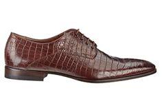 # McArthurGlenStyle Salamander - Herrenschuhe Men Dress, Dress Shoes, Salamander, Derby, Oxford Shoes, Lace Up, Stuff To Buy, Design, Style