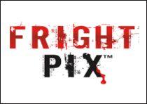 FrightPix Kodi Addon