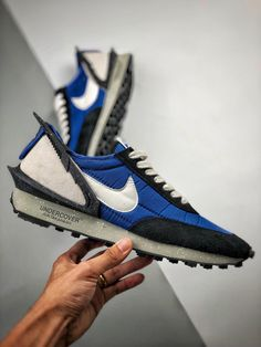 f8d5771d Undercover, Sneakers Nike, Blazer, Shoes, Fashion, Nike Tennis, Moda, Zapatos, Shoes Outlet
