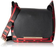 online shopping for Tommy Hilfiger Sienna Hobo from top store. See new offer for Tommy Hilfiger Sienna Hobo Tommy Hilfiger Purses, Tommy Hilfiger Women, Luxury Handbags, Coach Handbags, Messenger Bag, Satchel, Hobo Bags, Shoe Bag, Womens Fashion
