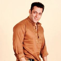 Salman Khan has spent more than 40 years in Galaxy Apartments.