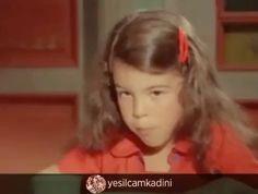 """2,129 Beğenme, 34 Yorum - Instagram'da Hülya Koçyiğit (@hulyakocyigitofficial): """"Affetmek güzeldir, siz de affedin ☺️"""" Gülşah"""", Orhan Aksoy (1975)  ve paylaşımlarınız için…"""""""
