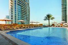 Hawthorn Suites by Wyndham Jumeirah Beach