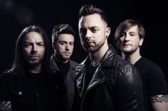 bullet for my valentine backgrounds for desktop hd backgrounds, Kemp Edwards 2016-03-18