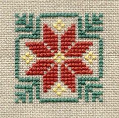 Thrilling Designing Your Own Cross Stitch Embroidery Patterns Ideas. Exhilarating Designing Your Own Cross Stitch Embroidery Patterns Ideas. Xmas Cross Stitch, Cross Stitch Cards, Cross Stitch Borders, Cross Stitch Samplers, Cross Stitch Flowers, Cross Stitch Designs, Cross Stitching, Cross Stitch Embroidery, Embroidery Patterns