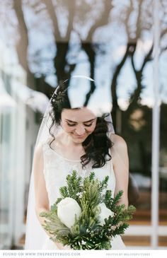 wedding bouquet | Photo: welovepictures