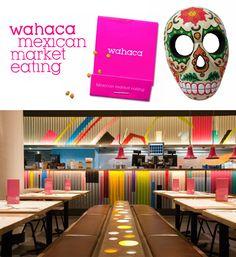 wahaca-mexican-london