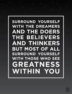 You are who you surround yourself with...if that is an eye opener the good news is you still have a choice. #mindset #ahealthierlifestyle #success