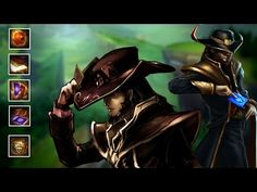 những pha xử lý hay Twisted Fate Montage - Best Twisted Fate Plays Season 7 - League of Legends - http://cliplmht.us/2017/04/30/nhung-pha-xu-ly-hay-twisted-fate-montage-best-twisted-fate-plays-season-7-league-of-legends/