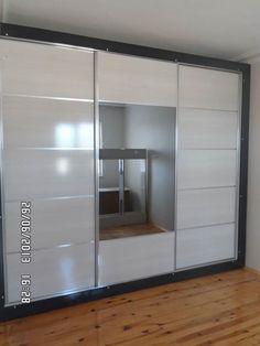 DİZAYN DEKORASYON HİZMETLERİ.. Kaliteli ürün ve Uygun Fiyatlarla karşınızdayız / dizayndekorasyonhizmetleri@gmail.com / 05549788831 / .....#mobilyadekorasyon #mobilya #mutfakdolapları #kitchen#doors #amerikankapı#yatakodası #banyo #laminantparke #yesilköy