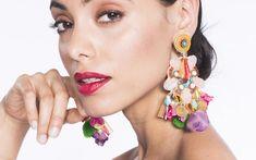 Ranjana Khan SS16 collection look 9