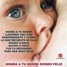 Día de la Madre Constelaciones familiares http://www.miticavivencial.es/