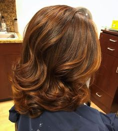 Weave Hairstyles, Straight Hairstyles, Cool Hairstyles, Hairstyle Ideas, Hair Ideas, Curly Hair Styles, Natural Hair Styles, Hair Laid, Relaxed Hair