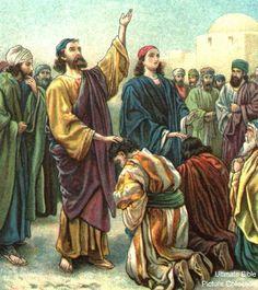 아멘 주 예수여 어서 오시옵소서              Amen! Come, Lord Jesus: Are You Appointed for Eternal Life And Did You bel...