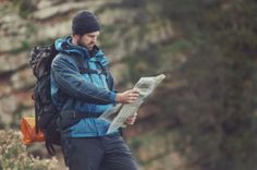 50 Survival Tips and Tricks for the Outdoors | DISASTER Recovery Manager