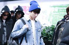 BTS Jungkook © O MY KOOKIE | Do not edit.