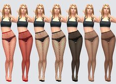 Sims 4 Mods, Sims New, The Sims 4 Cabelos, Sims Packs, Maxis, Sims 4 Dresses, Sims 4 Clothing, Retro Shoes, Ts4 Cc