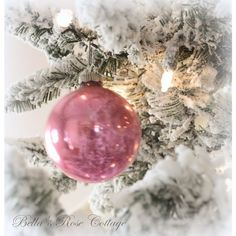 **Christmas & Winter Blessings** : Photo ❤ liked on Polyvore featuring home, home decor and christmas home decor