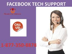 Annihilate radical disruptions of FB account of #FacebookTechSupport 1-877-350-8878