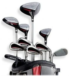 Best Callaway Strata Golf Sets reviews-Callaway leads the in the production quality golf sets. Amateur and Professional golfers.