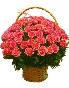 Modern Flower Arrangements, Artificial Flower Arrangements, Artificial Flowers, Happy Birthday Wishes Cards, Happy Birthday Flower, Beautiful Flowers Wallpapers, Beautiful Rose Flowers, Flowers Gif, Sympathy Flowers