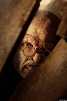 Best Horror Movies List, Horror Films, Scary Movies, Sawney Bean, Nightmare Movie, The Hills Have Eyes, Creepy Images, Horror Pictures, Best Horrors
