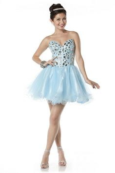 Buy this prom dress for $199 this week at Bridal & Formal by RJS 3806 Nolensville Pike, Nashville, TN 37211 Tel. 615-522-0201 www,promgwons4less.com