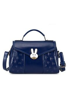 http://www.persunmall.com/p/cute-rabbit-series-bag-in-deep-blue-p-18930.html?refer_id=2992