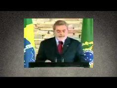 O Presidente mais mentiroso da história deste país, por ele mesmo-Video ...