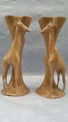 Hey, I found this really awesome Etsy listing at https://www.etsy.com/listing/198960944/a-giraffe-candle-holder