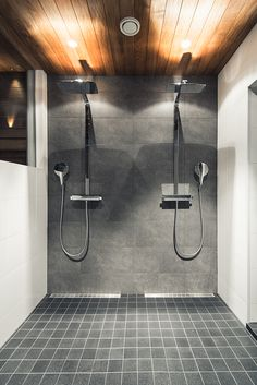 Idea, methods, and guide beneficial to acquiring the very best result and attaining the maximum utilization of Bathroom Decor Inspiration Bathroom Toilets, Laundry In Bathroom, Bathroom Renos, Bathroom Interior, Modern Bathroom, Sauna A Vapor, Sauna Shower, Sauna Design, Sauna Room