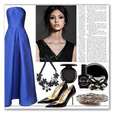 """""""Glamur 