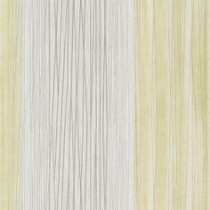 """Sarja: HMFW111568 Tuotekoodi: 111568 Valmistajan vri: Linden Rulla leveys: 68.6cm (27.0"""") Rulla pituus: 10.05 metri Pattern Match: Random Match Tapetti sarja: Momentum Wallcoverings Volume 4"""