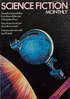 sci fi book cover art | MOONBASE CENTRAL: The Space Art Collection of GI Joe and Barbie