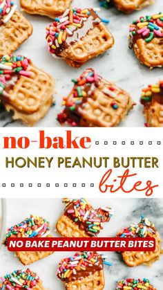Yummy Treats, Delicious Desserts, Sweet Treats, Yummy Food, Kids Cooking Recipes Easy, Healthy Recipes For Kids, Gluten Free Kids Snacks, Healthy Desserts For Kids, Easy Meals For Kids