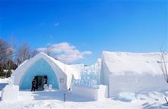 Top 10 Vacation Destinations You Should Visit in Winters Best Winter Vacations, Travel List, Vacation Destinations, Cartier, Outdoor Gear, Tent, World, Store, Pack List