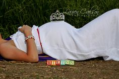 Maternity Photography - Lauren Carlson Photography - Colorado Springs Photographer
