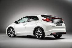 Welcome to Honda Ireland. New Honda. Used Honda. Honda Parts. Honda Civic 2014, Upcoming Cars, Automobile, Vehicles, Awards, Tops, Car, Autos, Cars