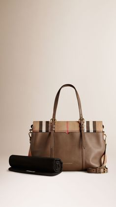 620 Best BURBERRY BABY images  db77c2f68fae9