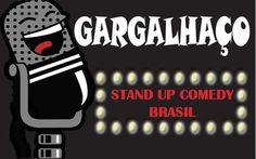 Sábado (4) tem Gargalhaço Stand Up #Comedy Brasil no teatro Nelson Rodrigues http://www.guarulhosonline.com/noticias/cultura-e-lazer/gargalhaco-stand-up-comedy-brasil-no-teatro-nelson-rodrigues/