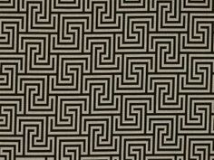 Gauzy Black Fabric