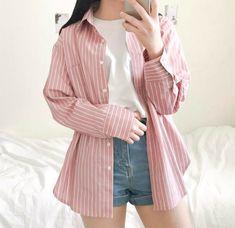 Korean Style**Korean Fashion**Korean Beauty