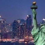 Utilização do Airbnb em Nova Iorque Resulta Numa Coima de $ 2.400 USD