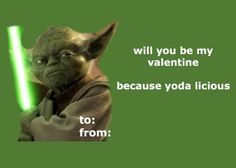 valentine jokes short